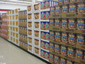 Harrisonburg Cereals thumbnail